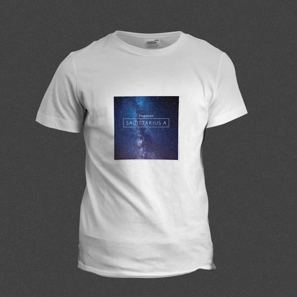 T-shirt – Sagittarius A