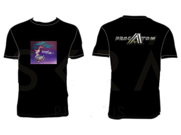 ProgAtom-T-shirt-1-1440×1080 (1)